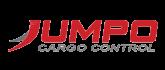 Jumpo Cargo