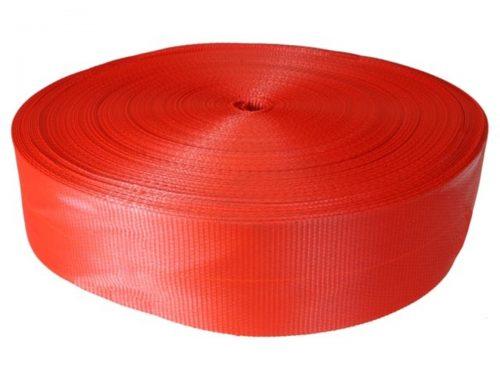 Dây đai 100mm polyester 20000