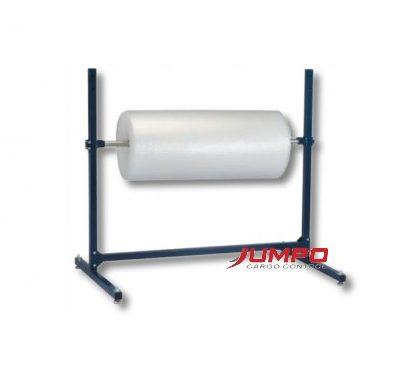 Giá treo cuộn bóng khí đóng gói 1.2m